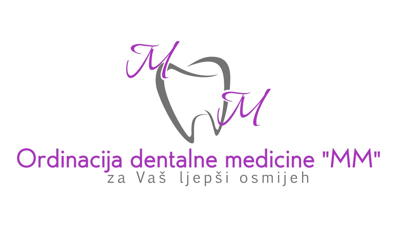 dentalmm